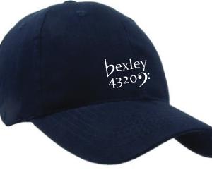 BMP Hat