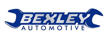 Bexley Automotive Logo