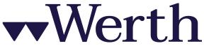 Werth Logo
